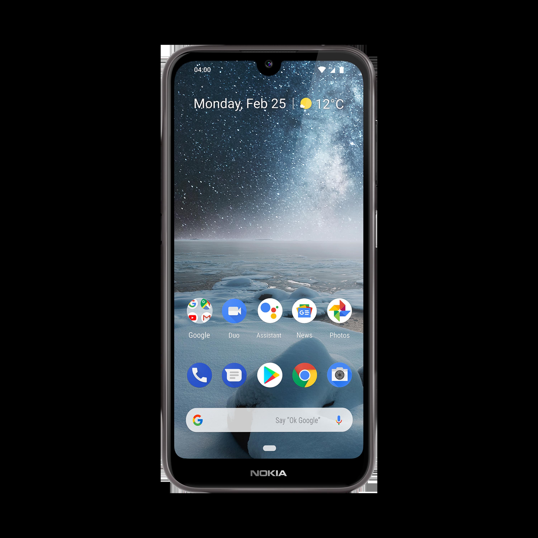 Nokia 4.2 (Blue)